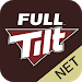 Download Full Tilt Poker - Texas Holdem 2.7.39 APK