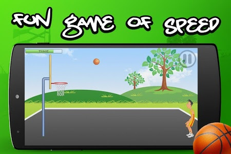 Download Fun Basketball 6.3 APK