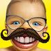 Download Fun Face Changer Extreme Free 1.24.0 APK