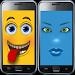 Download Funny Face, Smileys 1.6.0 APK