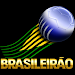 Download Futebol Brasil 2014 9.0 APK