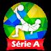 Brasileirão Série A 2018