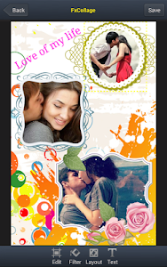Download Photo Effects Pro 2.5.6 APK