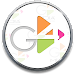 Download G4 Midia 1.15.0.0 APK