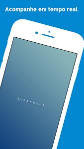 Download GConnect 2.19.0 APK