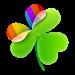 Download GO LauncherEX Norwegian langua 1.27 APK
