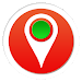 Download GPS Coordinates 1.07 APK