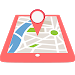 Download GPS Hack 1.1 APK