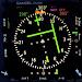 Download GPS ILS 1.3.67 APK
