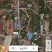 Download GPS Satellite Maps 1.6 APK