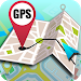 Download GPS Navigation - GPS Tracker 1.0 APK
