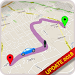 Download GPS Route Finder : Maps Navigation and Directions 2.0.36 APK