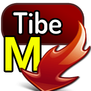 Download GUIDE FOR TubomWate 2017 1.0 APK