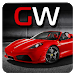 Download GW CarPix HD 6.9.0-gwall APK
