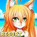 Download Gacha Resort 1.1.2 APK