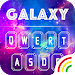Download Color Keyboard Galaxy Theme 1.6.4 APK
