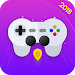 Download Game Booster - Speed up and Boost your Games 1.0.3 APK