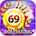 Download Game Danh Bai Doi Thuong - 69 1.0 APK
