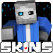 Game Skins for Minecraft