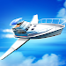 Download Game of Flying: Cruise Ship 3D 1.7 APK