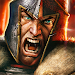 Download Game of War - Fire Age 3.30.4.561 APK