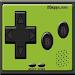 Download A.D - Gameboy Color Emulator 5.5 APK