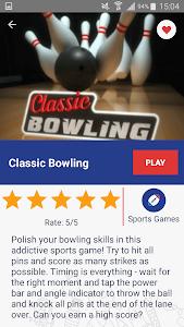 Download Games Box 5.8 APK