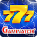 Download Gaminator 777 Slots - Free Casino Slot Machines 2.7.8 APK