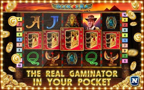 Download Gaminator 777 Slots - Free Casino Slot Machines 2.7.4 APK