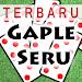 Download Gaple Seru ( TERBARU ) 1.9 APK