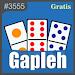 Download Gapleh 1.0.1 APK