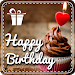 Download Birthday Congratulations Wishes & Greetings 2.44 APK