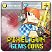 Download Gems Pixel Gun 3d Cheats Simulator 1.0 APK