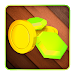 Download Gems for Clash of Clans 2.0 APK
