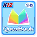 Download General Mathematics - QuexBook 136 APK