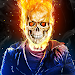 Download Ghost Ride 3D 3.1 APK