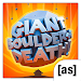 Download Giant Boulder of Death 1.6.1 APK