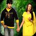 Download Girlfriend Photo Editor 1.0.1 APK