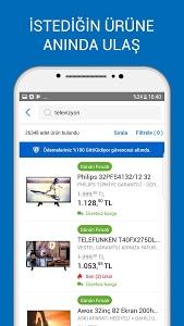 Download GittiGidiyor  APK
