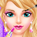 Glam Doll Chic Makeover Salon