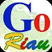 Download Go Riau 2.1 APK