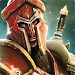 Download Godfire: Rise of Prometheus 1.1.3 APK