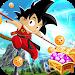 Download Goku Battel Xenoverses Run 1.0.3 APK