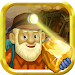 Download Gold Miner Deluxe 1.3.1 APK