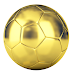 Download Golden Team Soccer 18 1.032 APK