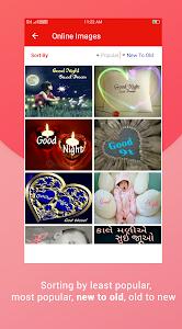 Download Good Night Gif 2.1.8 APK