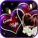 Download Good Night Gif 2.1.8 APK
