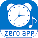 Download Good Night's Sleep Alarm 1.1.6 APK