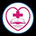 Download Gospel Hymn v3.5 4.5 APK