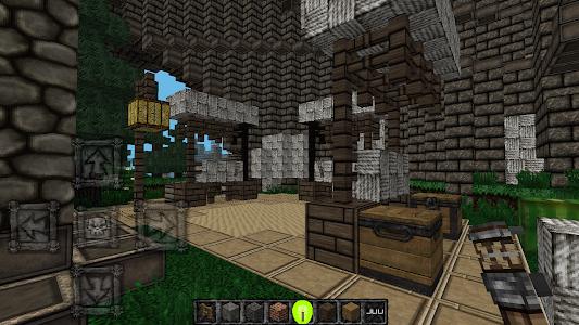 Download Grand Craft Exploration 2.3.1.2 APK
